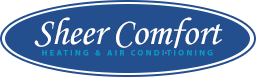 Sheer Comfort Heating & Air Conditioning